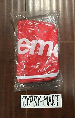 33e3afe302e Supreme Beach Ball SS15 Inflatable Box Logo AUTHENTIC 2015 Accessory Summer  Pool