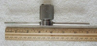 Hoke Bellows-Sealed Gas Valve, Monel with Nickel Tubes, 200 PSIG, 4552Q4M