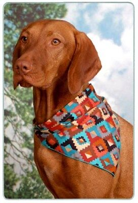Vizsla Cutting Board, Small