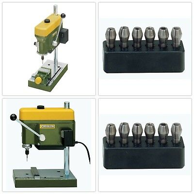 Swell Bench Drill Press Steel Collets Table Aluminum Heavy Duty Pabps2019 Chair Design Images Pabps2019Com
