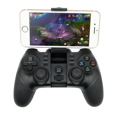 for FORTNITE Controller PUBG Gaming Remote Mobile For IPhone Android Wireless