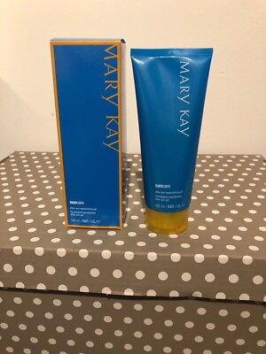 Mary Kay SUNCARE, after-sun replenishing gel, After-Sun Gel, 192 ml