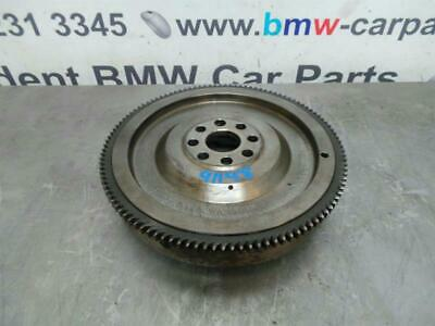 BMW E30 3 SERIES  Flywheel 11221739315
