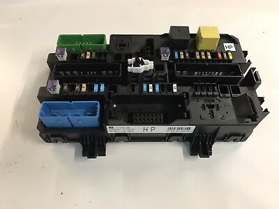 VAUXHALL ASTRA H 2004 - 2010 Fuse Box Control Module ... on switch box, transformer box, case box, the last of us box, ground box, style box, clip box, breaker box, layout for hexagonal box, dark box, cover box, circuit box, junction box, power box, relay box, four box, meter box, tube box, watch dogs box, generator box,