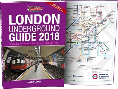 Night tube london – 24-hour tube services – time out.