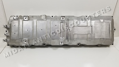 International Maxxforce DT Valve Cover 7078025C2