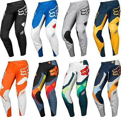Fox Racing 360 Pants - MX Motocross Dirtbike Offroad ATV MTB Mens Gear
