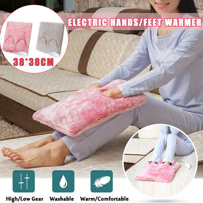 Image result for Foot & Hand Heating Pad