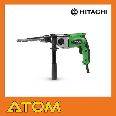 Hitachi Impact Drill 730W 13mm  2-Speed - DV20VB2(H8)