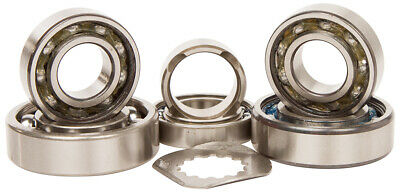Hot Rods Replacement Transmission Bearing Kit for Yamaha YZ426F 2000-2002