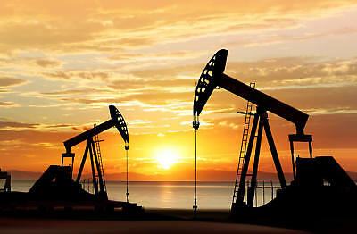 Oilfield Mystery Surprise Lot Oilwell Oil Gas Well Kimray #1 ...FREE SHIPPING...