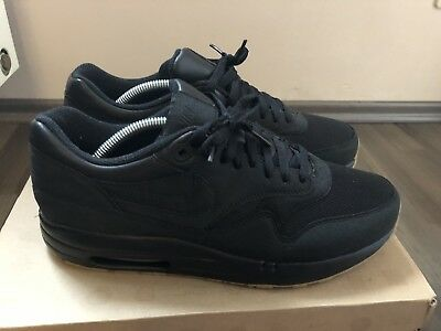 Eur43Us9 Air Rare Apc 5 Top Nike Box Max 1 Sp Og xBorCWQdeE