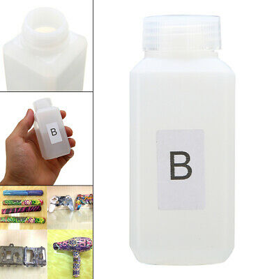 """1 Bottle 50ml Activator (B) Dip Water-transfer Printing Film Activator """"Hydro"""""""