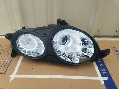 2012 2013 2014 2015 Bentley Continental GT GTC OEM Xenon HID Headlight RIGHT