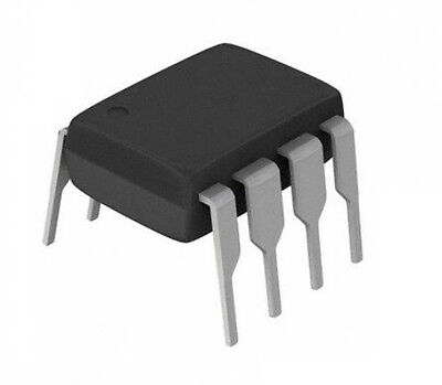 Max1044Cpa  Integrated Circuit