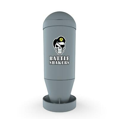 Battle Shaker Torpedo 20 Oz.
