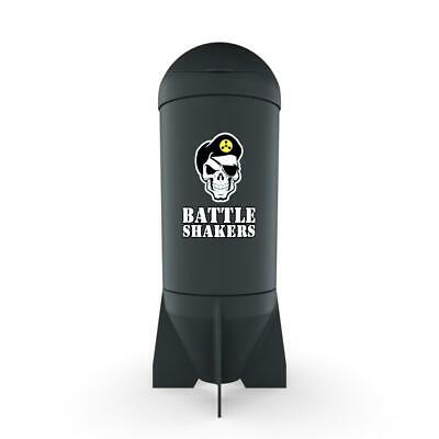 Battle Shaker Missile 20 Oz.