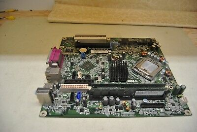 amazing dell optiplex motherboard cu lga gb ram w cpu free shipping with dell  optiplex 320 supported memory