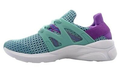 C9 Champion Girl Youth Flare Performance Athletic Sneakers Select Size (3853)