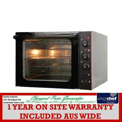Convection oven - YXD-4A-B