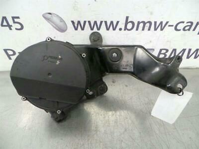 BMW E46 3 SERIES Air Emissions Pump 11727832045