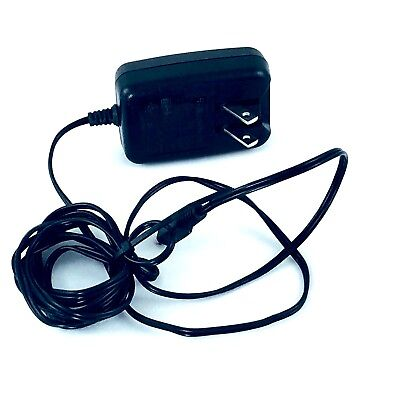 GENUINE OEM Blackberry Phone Charger Model PSM04A-0050RIMC
