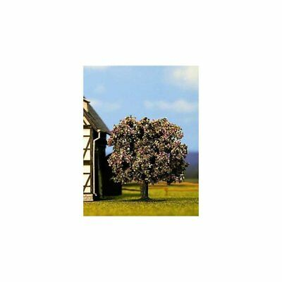 NOCH - 21570 Fruit Tree, flowering H0,TT,N