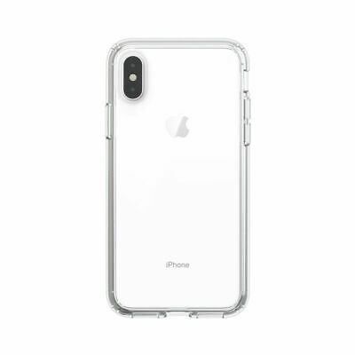 Lightning to Digital AV TV HDMI Cable Adapter For Ipad air iphone 5S 6S 7 8 X