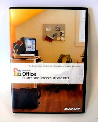 windows office 2003 product key
