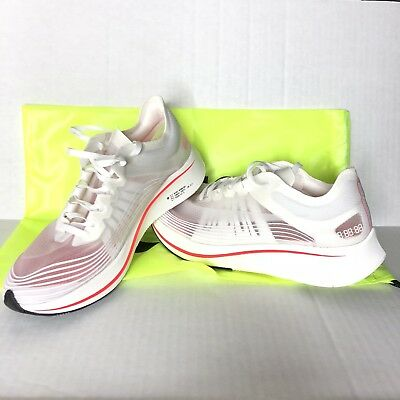 0e9b64458bfbf MENS NIKE ZOOM FLY SP Running Shoes