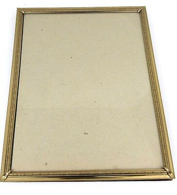 Frames, Decorative Collectibles, Collectibles Page 31 | PicClick