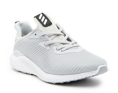 competitive price c8bae 0edab New Mens Adidas Alphabounce 1 Running Shoes ~ Size Us 10.5 bw0541