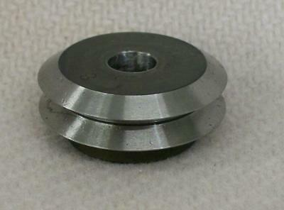 New Cutter Blade Head #8 for Bliss Model A