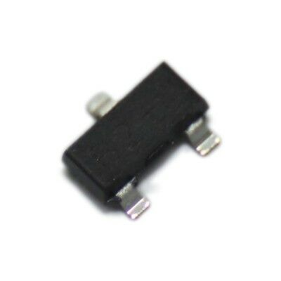 HSMS-8202-BLKG Diode Schottky rectifying 4V 250mA SOT23 AVAGO