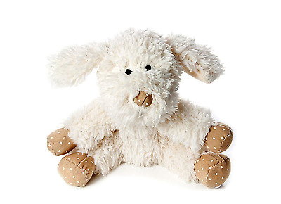 c10c1421675 Mousehouse Gifts Cute Little Stuffed Animal Dog Soft Toy Teddy for Newborn.