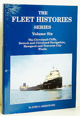 iron will clevelandcliffs and the mining of iron ore 18472006 great lakes books series