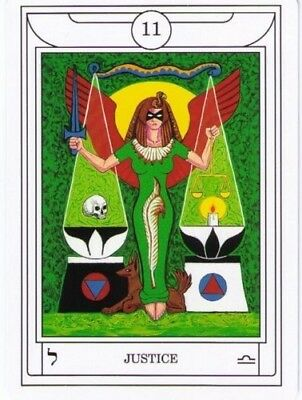 Tarot 70 + Rare Books & card scans in PDF, Kindle and Epub formats on disc