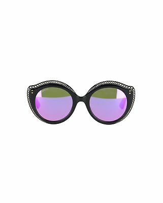 c318b3b96f3 GUCCI WOMENS OVERSIZED Sunglasses GG0505S-30006508-002 -  177.00 ...