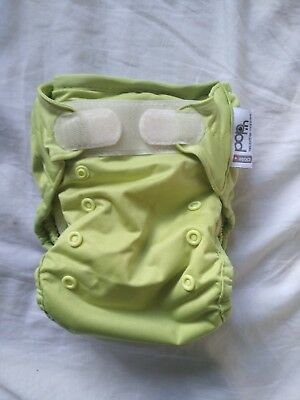Bundle of Close Pop In Cloth / Reusable Nappies brand new
