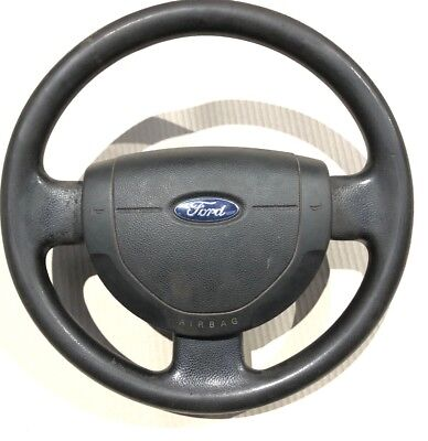 Ford Transit Connect Steering Wheel 2002-2013