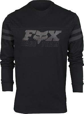 874468a37 FOX RACING 180 Race Airline Vented Mesh Jersey Motocross Off Road MX ...