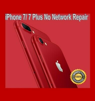 iPhone 7/ 7 Plus no network repair service !!!!!!!!!!!!!!!!!!!!!!!!!!!!!!!!!!!!!