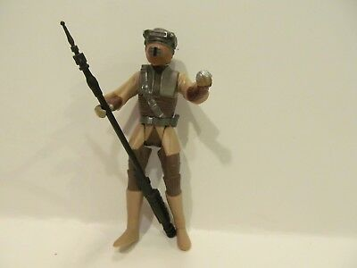 """Star Wars 1996/LFL/Kenner Complete Shadow of the Empire """"Sote"""""""