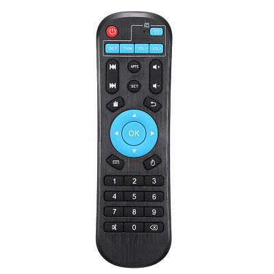 Replacement Remote Control for MECOOL BB2 Pro KB2 Pro M8S Plus