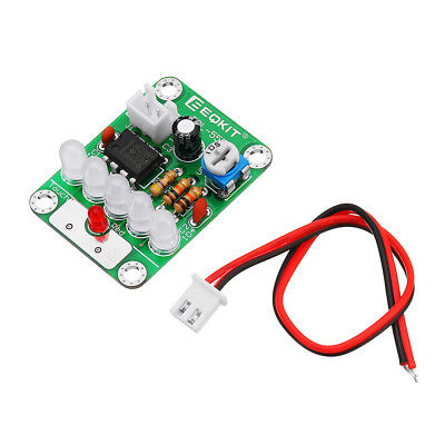 5pcs DC 5V Touch Delay Light Electronic Touch LED Board Light For DIY
