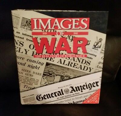 Images of War Magazine