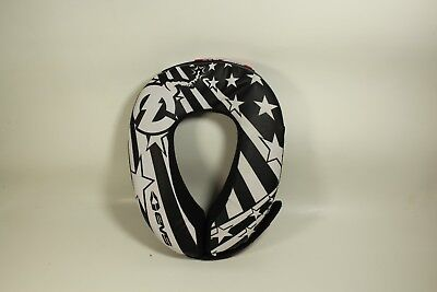 EVS RC2 Race Collar Neck Brace Nitro Circus