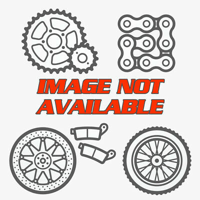 Harddrive Clutch Shell '90-93 Big Twin 3 7707-90 (148108)