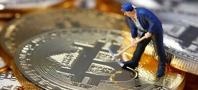 24 Hour 80 TH/s AWESOME Bitcoin Cloud Mining Contract. 0.002 to 0.0025 BTC