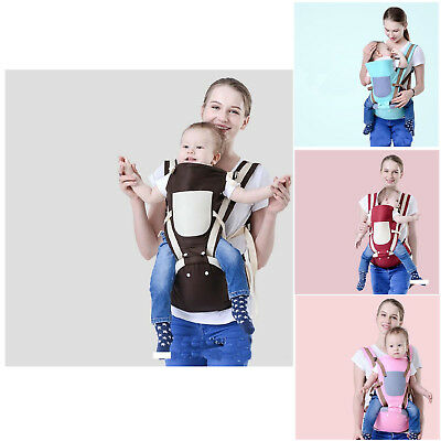 The Most Comfortable Baby Carrier Waist Stool The Four Seasons Gendeal